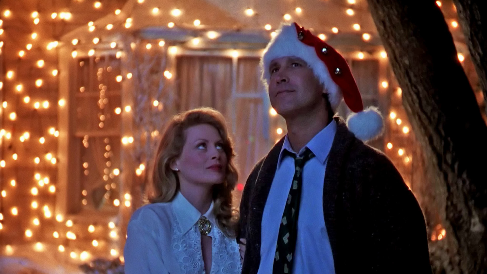 Christmas movies ★ national loons christmas vacation ☆
