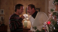★ National Lampoons Christmas Vacation ☆  - christmas-movies photo