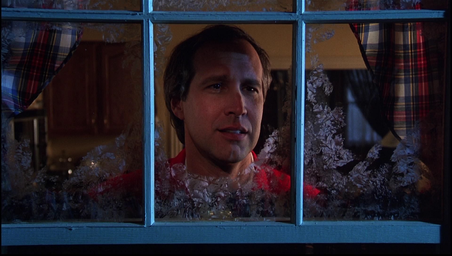 Christmas Movies Images ★ National Lampoons Christmas Vacation ☆ Hd Wallpaper And Background