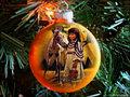 christmas - ★ Niibaa' anami'egiizhigad ☆ wallpaper