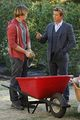  |PROMOTIONAL PICTURES| 5.10 - Panama Red - the-mentalist photo