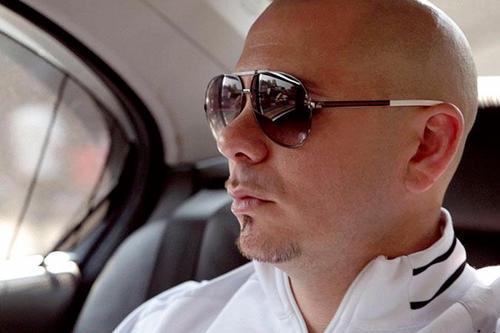 ☆ Pitbull ☆ - Pitbull (rapper) picha (32884480) - fanpop