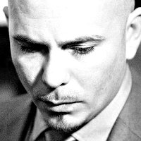 -Pitbull-pitbull-rapper-32899606-200-200