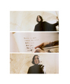  Severus Snape - severus-snape fan art