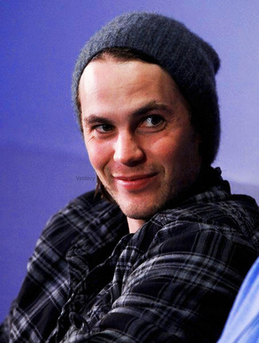 Taylor Kitsch wallpaper titled ♥♥ Taylor Kitsch ♥♥