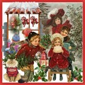 ★ Vintage Christmas ☆