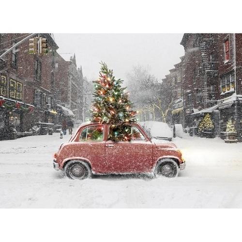★ Vintage クリスマス ☆