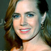 ღ - amy-adams icon