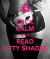 ♥ - fifty-shades-trilogy photo