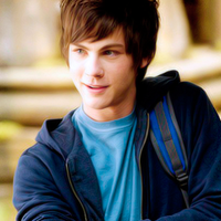 Dex's Chronology -g-logan-lerman-32820769-200-200