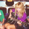  - hannah-montana photo