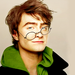  - harry-james-potter icon