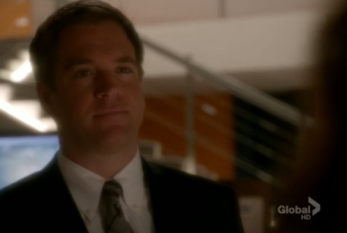 Tiva achtergrond containing a business suit, a suit, and a three piece suit entitled 10x07