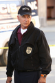 10x08 Gone - ncis photo