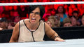 15 Superstars We'd Never Invite To Thanksgiving Dinner - vickie-guerrero photo