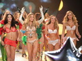 2012 Victoria's secret fashion tampil - finale
