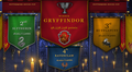 2ND HOUSE CUP WINNER - pottermore photo