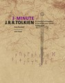 3-Minute J.R.R Tolkien - jrr-tolkien photo