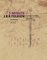 3-Minute J.R.R Tolkien