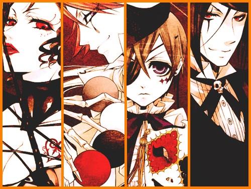 4 members