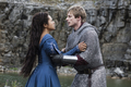 5x09 - merlin-on-bbc photo