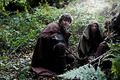 5x11 - merlin-on-bbc photo