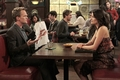 8x09 Lobster Crawl Promos - barney-and-robin photo