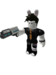 9000200 - roblox icon