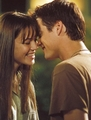A Walk to Remember - nicholas-sparks-novels-and-movies photo