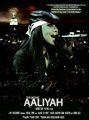 AALIYAH THE MOVIE (this is fanmade only) - aaliyah photo