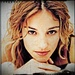 AMY JO - amy-jo-johnson icon