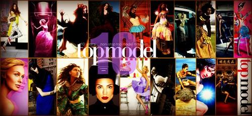 ANTM 10th Anniversary