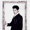 Alex Meraz - alex-meraz photo