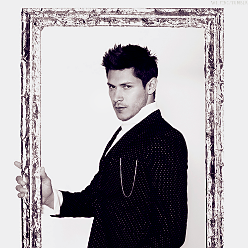 alex meraz the reward