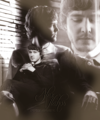 Alex Vlahos - merlin-on-bbc fan art