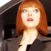 Amanda - amanda-seyfried icon