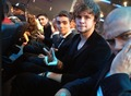 American Music Awards The Wanted - the-wanted photo