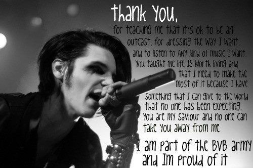 Andy<3