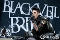 Andy:D - black-veil-brides photo