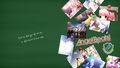 Angle Beats wallpaper - angel-beats wallpaper