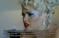 Anna Nicole Quotes - anna-nicole-smith photo