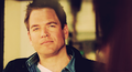 Anthony Dinozzo - michael-weatherly photo