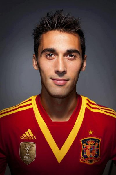 Alvaro Arbeloa And Raul Albiol Images Arbeloa Wallpaper