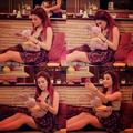 Ariana <3