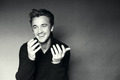 Asos Magazine Photoshoots - tom-felton photo