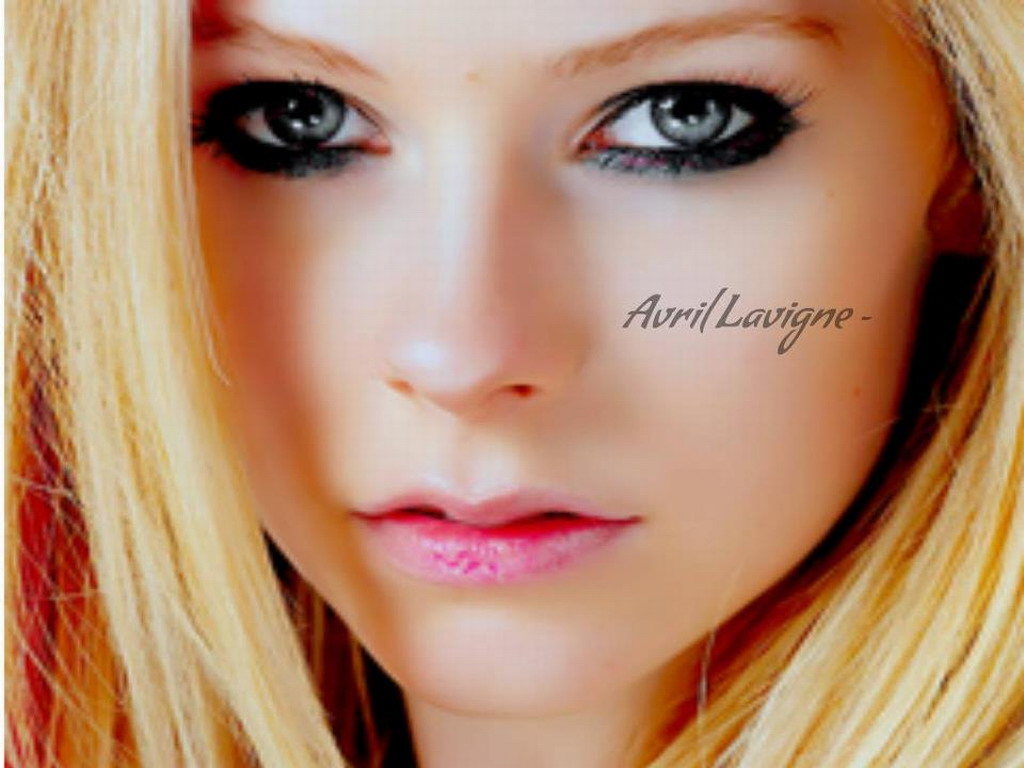 Avril Lavigne resimler,wallpapers,image nice wallpaper