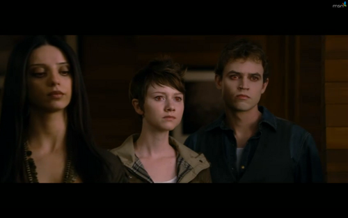 BD 2 pic-Tia(Egyptian Coven),Peter&Charlotte(American Nomads)
