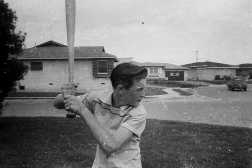 strand Boys B. Wilson >>> Giants B. Wilson