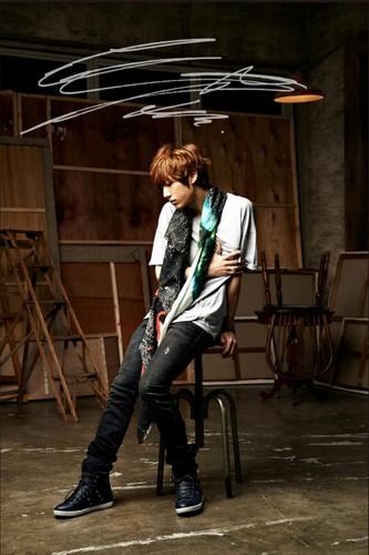 Beast (Hyunseung)