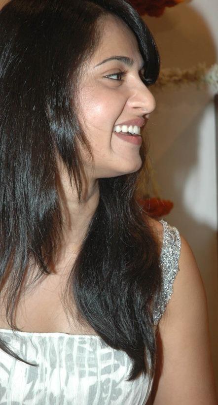 Beautiful Anushka